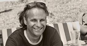 Heinz Hudelist