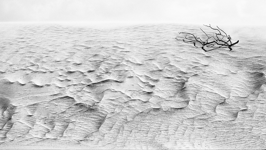Dünen von Corallejo